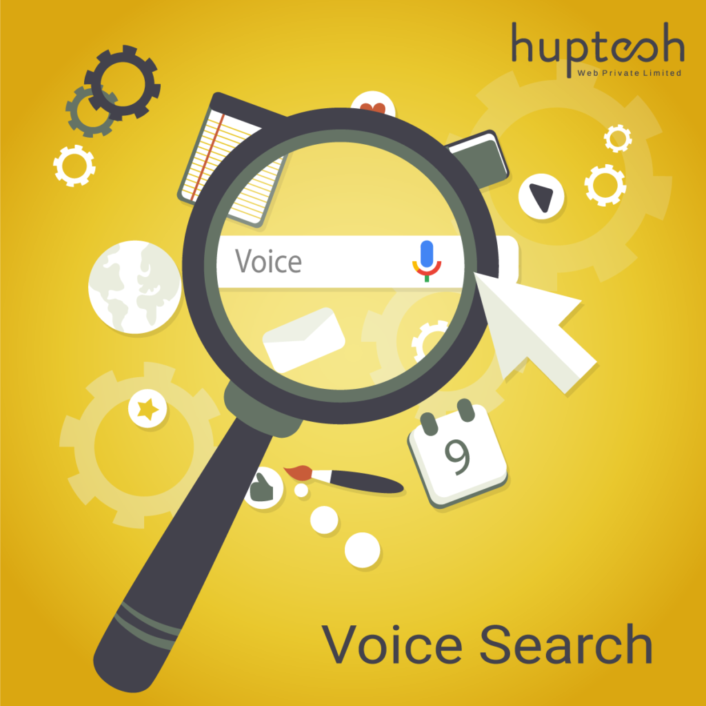 blog-voicesearch