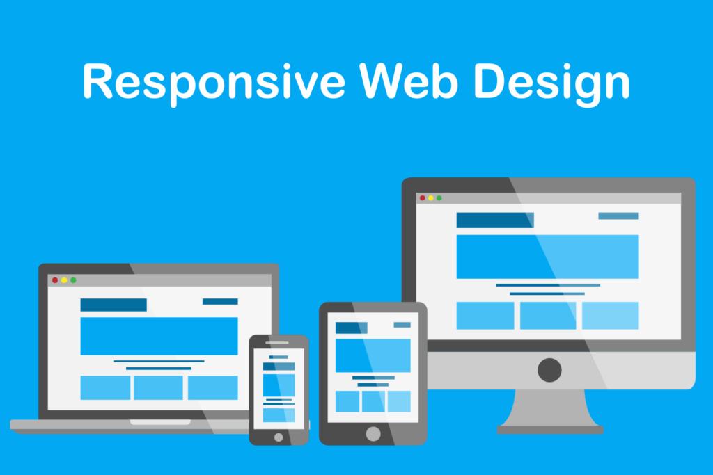 8_Responsive_Website_Design