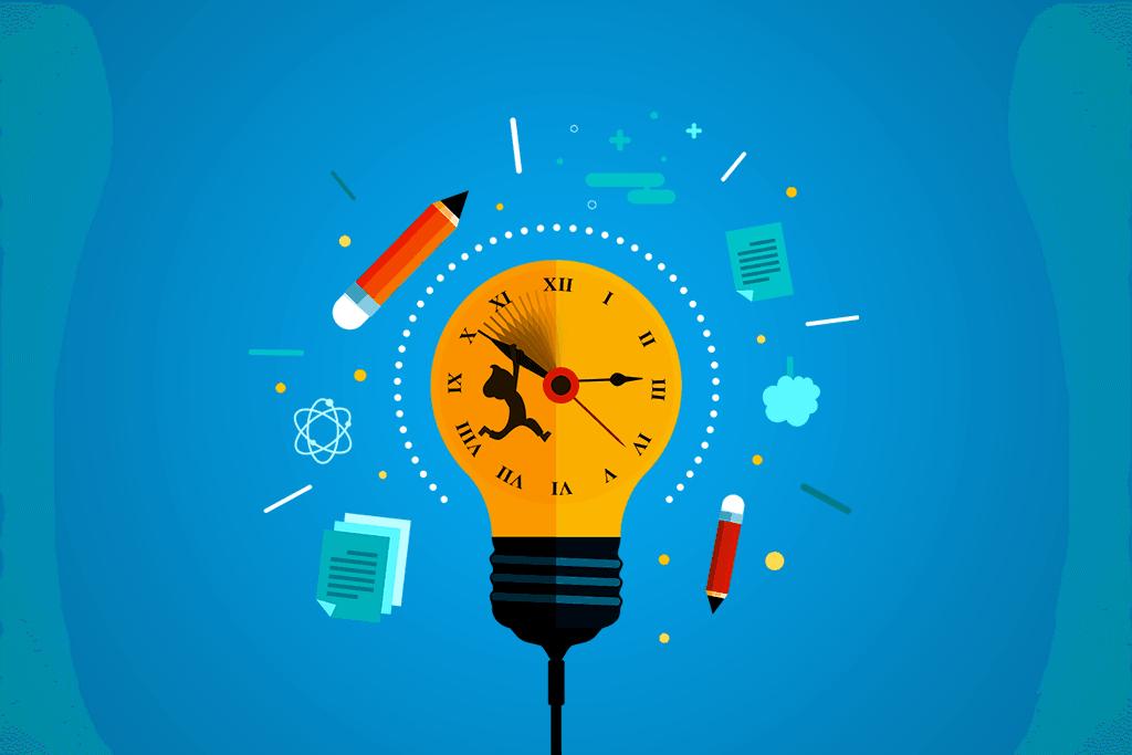 creative_hours