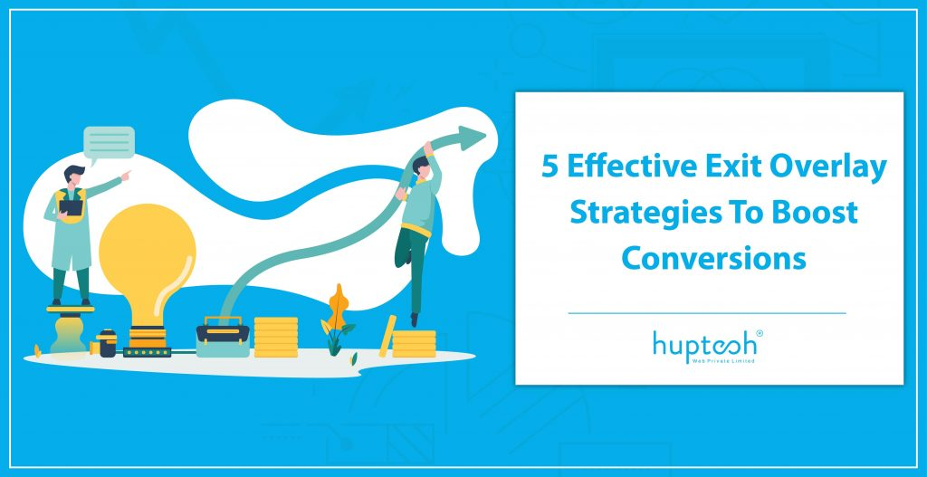Strategies To Boost Conversions