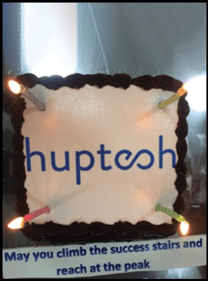huptech_web-3