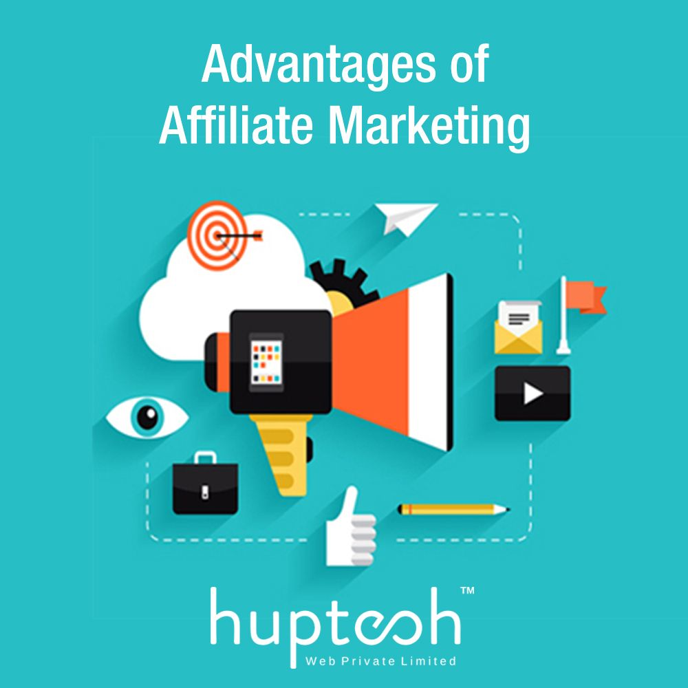 Advantages-Of-Affiliate-Marketing