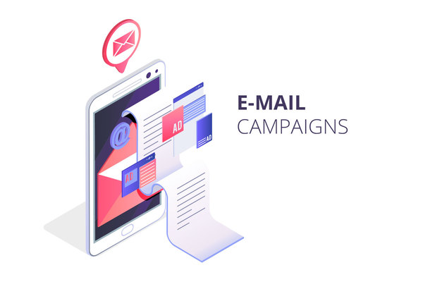 Email-Capmpaigns