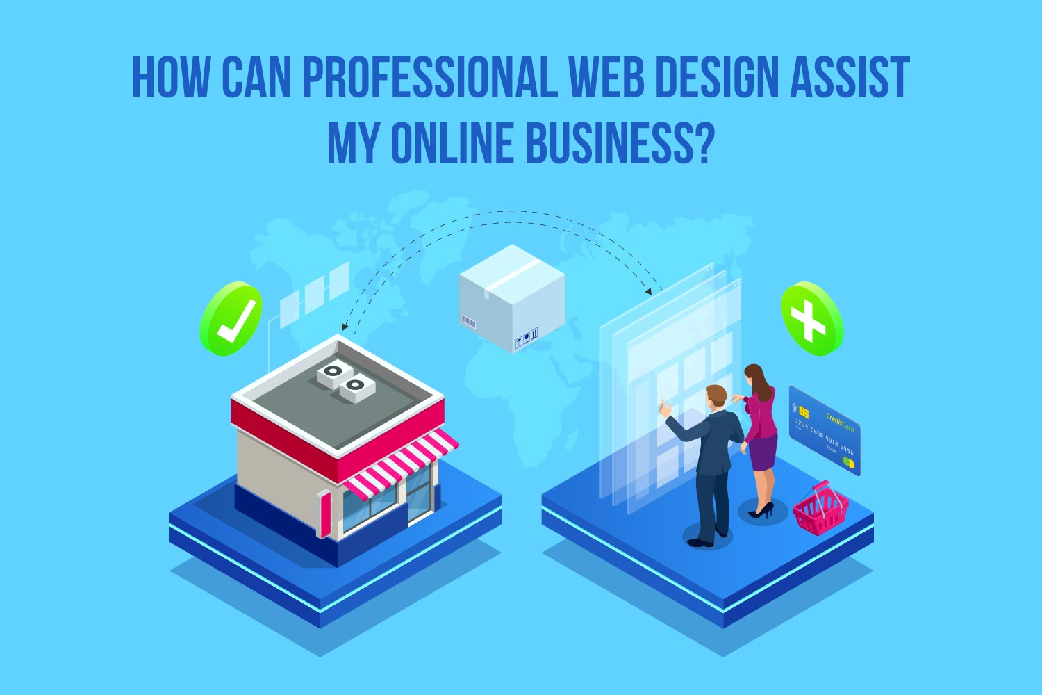How-Can-Professional-Web-Design-Assist-My-Online-Business-Fina