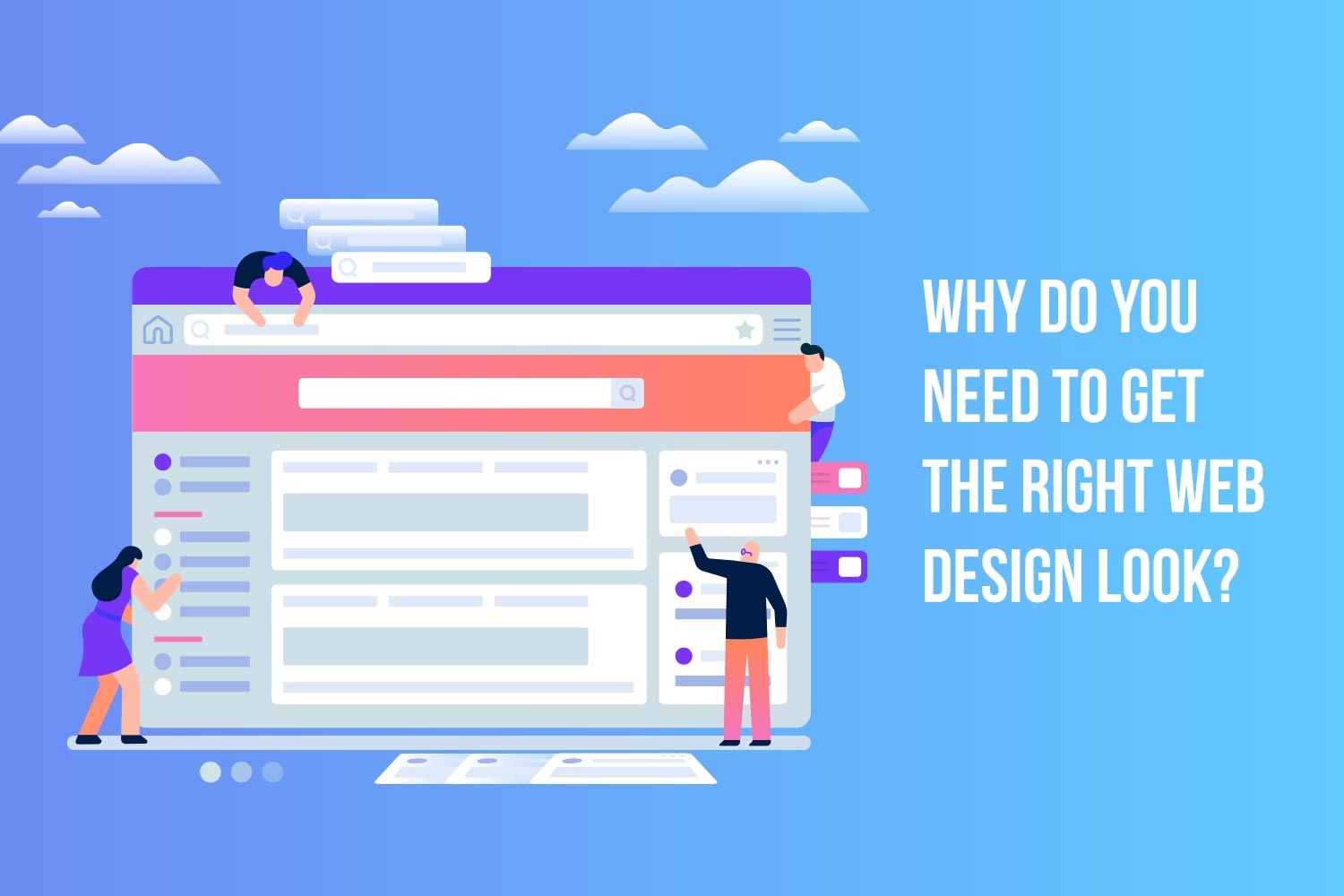 Why-Do-You-Need-To-Get-The-Right-Web-Design-Look-Final