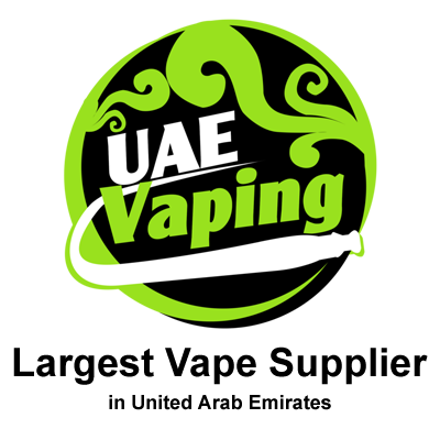 UAE Vaping
