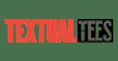 Textualtees-service
