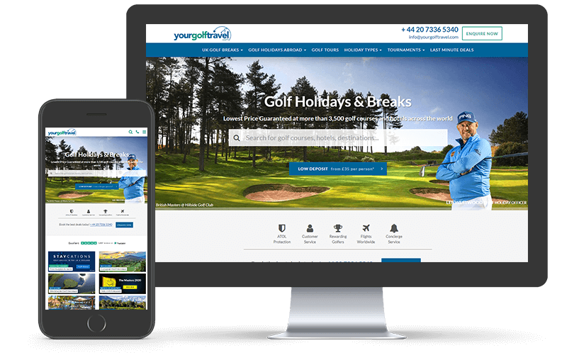 your-golf-travel