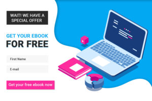 get your free ebook now