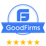 Huptech ratings on GoodFirms