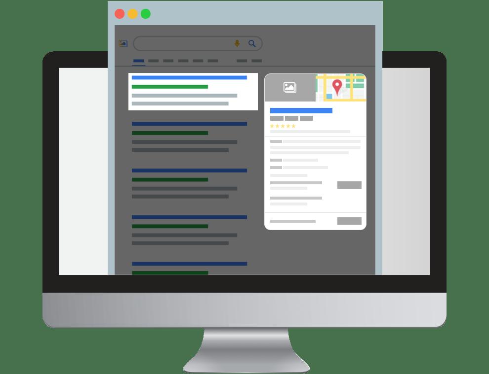 Google-business-page-optimization