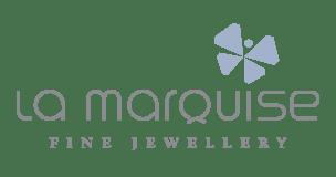 La marquise logo png