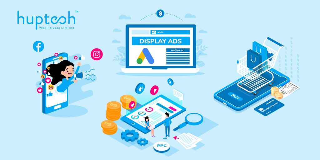 digital advertising platforms