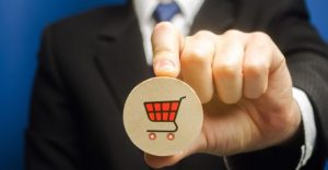 The Brief History of Ecommerce